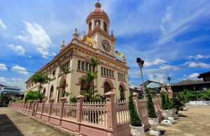 santa-cruz-church-thonburi